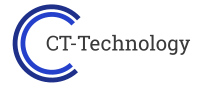 CT-Technology ltd